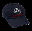 MOLECULE COOLSTAR CAP