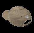 CAP: AMPED M2K - Beige - Strapback
