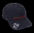 MOLECULE CUTBACK CAP