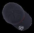 CAP : CUTBACK  -  Navy Blå  -  Fitted