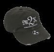 CAP05  -  MOLECULE AMPED M2K CAP