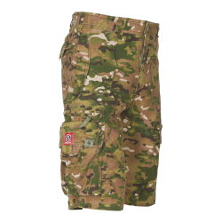 45020 - XL - MULTICAM : Molecule Originals
