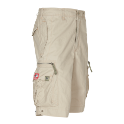 45020  -  XL  -  BEIGE : Molecule Originals