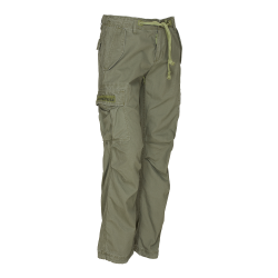45038 - S - OLIVE GREEN : Molecule Basic Combats
