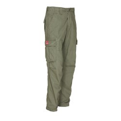 50008 - XL - OLIVE GREEN : Molecule Stitched Combats