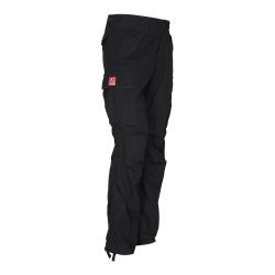 54002 - XL - SORT : Molecule Board Pants