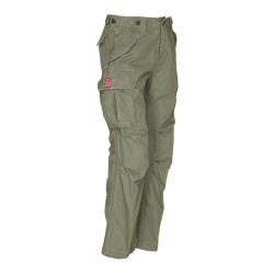 54002 - L - OLIVE GREEN : Molecule Board Pants