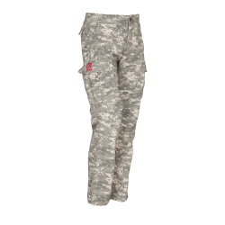 55003 - XL - DIGITAL CAMO : Molecule Outdoor Lightweights