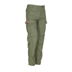 55003 - M - OLIVE GREEN : Molecule Outdoor Lightweights