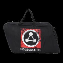 BAG03 - MOLECULE EPIC BAG : Molecule Taske