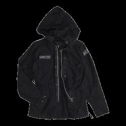 53014 - Sort : Molecule Airstrike jacket
